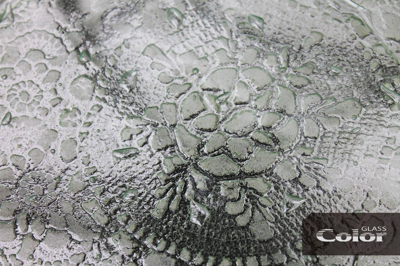 Художествено стъкло